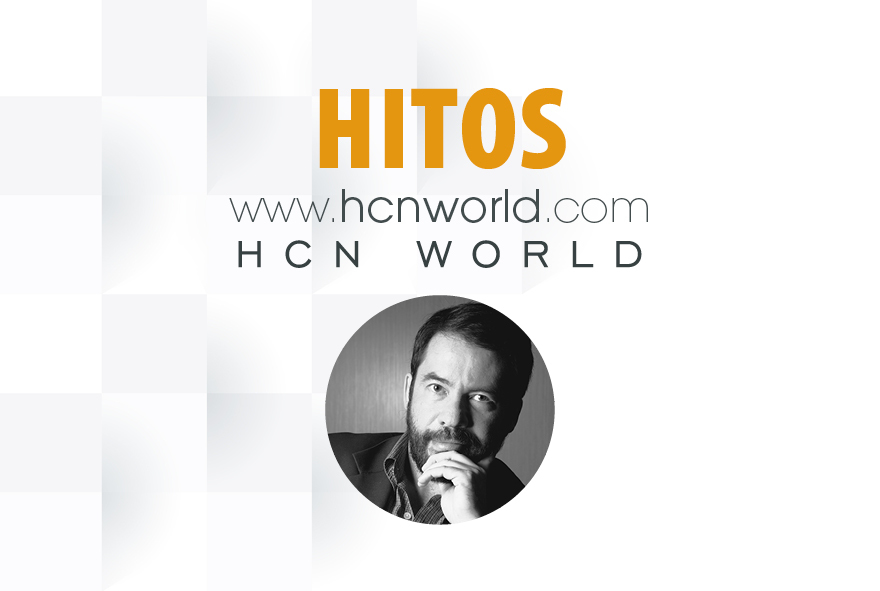 Hitos HCN World