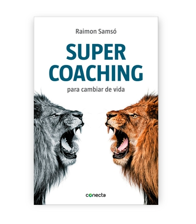Súper Coaching