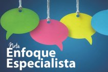 ENFOQUE ESPECIALISTA: 3 CLAVES
