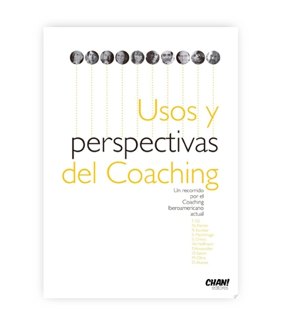 Usos y perspectivas del Coaching